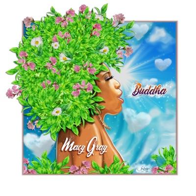 Buddha (feat. Gary Clark Jr.) - Single - Macy Gray