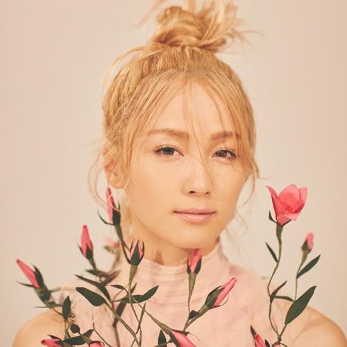 Dream Ami – Koinotsubomi – Single
