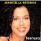 Paixão Proibida - Marcella Rezende letra