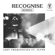 Lost Frequencies - Recognise (feat. Flynn) [Deluxe Mix]