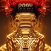PNAU - Solid Gold (feat. Kira Divine & Marques Toliver) artwork
