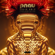 PNAU - Solid Gold (feat. Kira Divine & Marques Toliver)