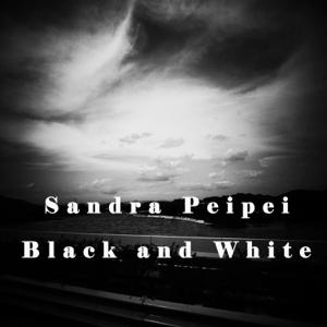 Sandra Peipei - Black and White