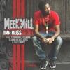 Ima Boss Remix feat T I Birdman Lil Wayne DJ Khaled Rick Ross Swizz Beatz Single