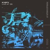 KYOTY - Populus (Live)