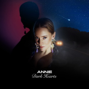 Annie - In Heaven