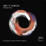Art'n'Voices - Peace