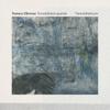 Transadriaticum - Tamara Obrovac