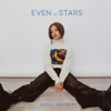 Sarah Jeffery - Even the Stars artwork