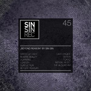 Sin Sin - Beyond Reason