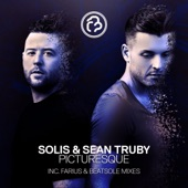 Solis & Sean Truby - Picturesque (Beatsole Extended Remix)