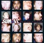 Motivation by Sum 41