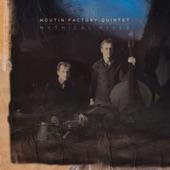 Moutin Factory Quintet - Summer Twilight