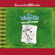 Jeff Kinney - Diary of a Wimpy Kid: The Last Straw: Diary of a Wimpy Kid, Book 3