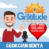 The Gratitude Podcast - Stories That Inspire Positive Thinking & Gratitude
