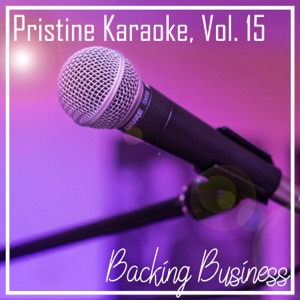 Backing Business - Lose Somebody (Originally Performed by Kygo & OneRepublic) [Instrumental Version]
