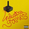 INDUSTRY GAMES - Single, CHIKA