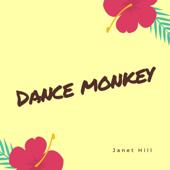 [Download] Dance Monkey MP3