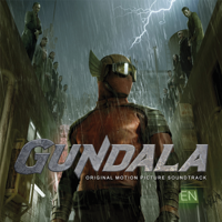 download lagu Various Artists - Gundala (Original Motion Picture Soundtrack)