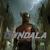 Gundala (Original Motion Picture Soundtrack)