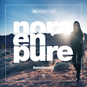 Nora En Pure - Homebound