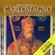 Breve historia de Carlomagno y el Sacro Imperio Romano Germánico (Unabridged) - Juan Carlos Quintana Rivera