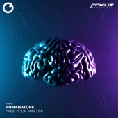 HumaNature and Dub Signalz - Subsonic Funk