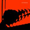 Ultraísta - Ultraísta (Deluxe) artwork
