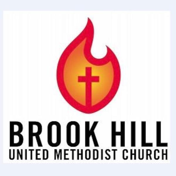 Sermons from Brook Hill United Methodist Church