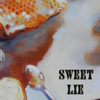 Davies Brayden - Sweet Lie artwork