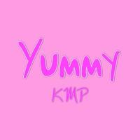 KMP - Yummy (Originally Performed by Justin Bieber) [Instrumental] - Single