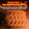 Non Stop Dancing 1977/2, James Last