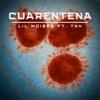 cuarentena-feat-tnk-single