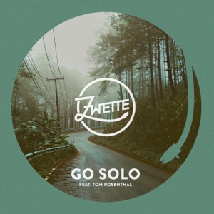Go Solo (feat. Tom Rosenthal) - Single