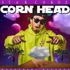 CORN HEAD - Star Cornz