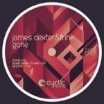 James Dexter & Frink - Believe