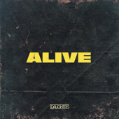 Free Download Alive.mp3