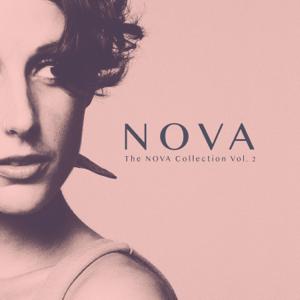 The Nova Collection, Vol. 2