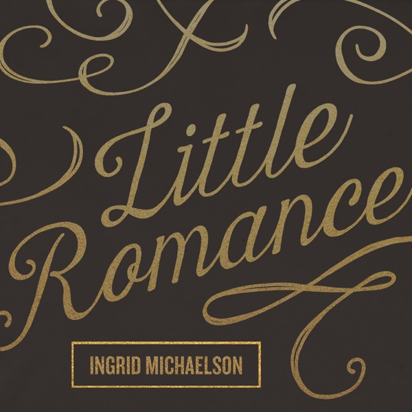 Little Romance - Single