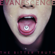 The Game Is Over - Evanescence