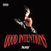 Good Intentions Mp3 Download