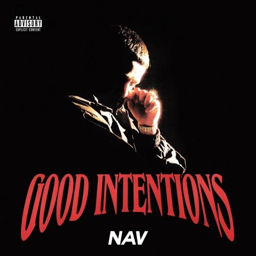 NAV – Good Intentions [iTunes Plus AAC M4A]