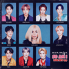 Ava Max - So Am I (feat. NCT 127) artwork