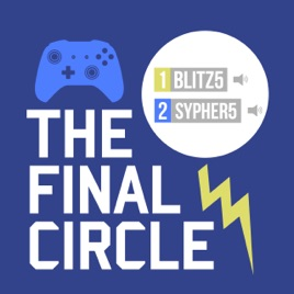 The Final Circle: #24 - PUBG PTS, Sony/Microsoft & PC Builds 2019 on