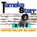 Tameka Starr - Going in Circles
