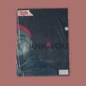 Thank You - Royce