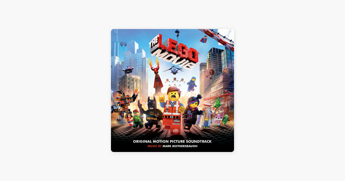 Everything Is AWESOME!!! (feat. The Lonely Island) - Tegan and Sara