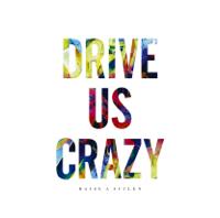 RAISE A SUILEN - DRIVE US CRAZY artwork