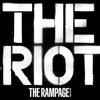 THE RIOT by THE RAMPAGE from EXILE TRIBE