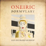 Sir Richard Bishop - Celerity